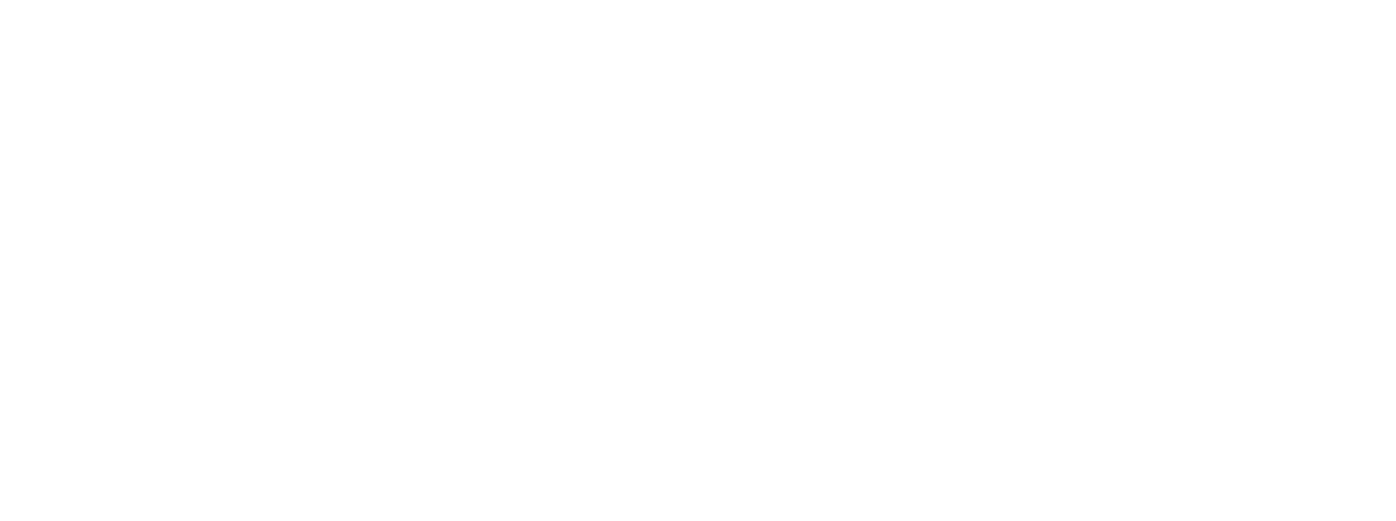 Minnesota Hijama Logo White
