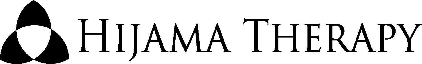 MNHijama